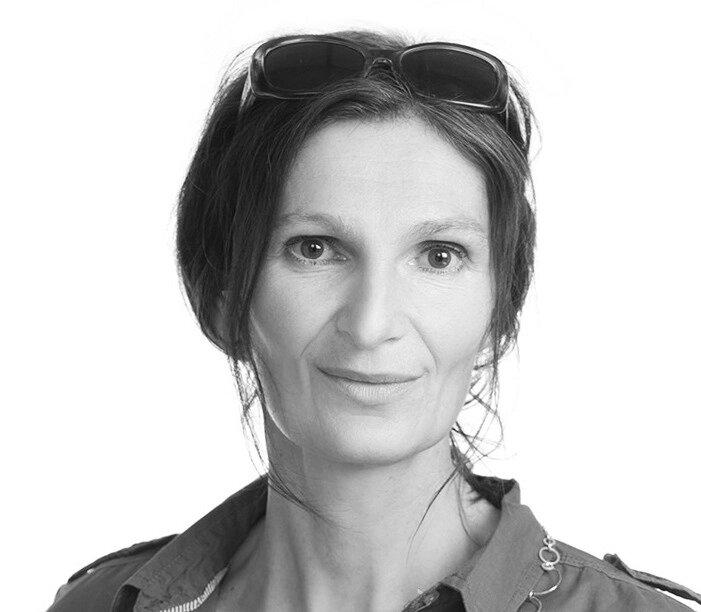 Cornelia Auderieth