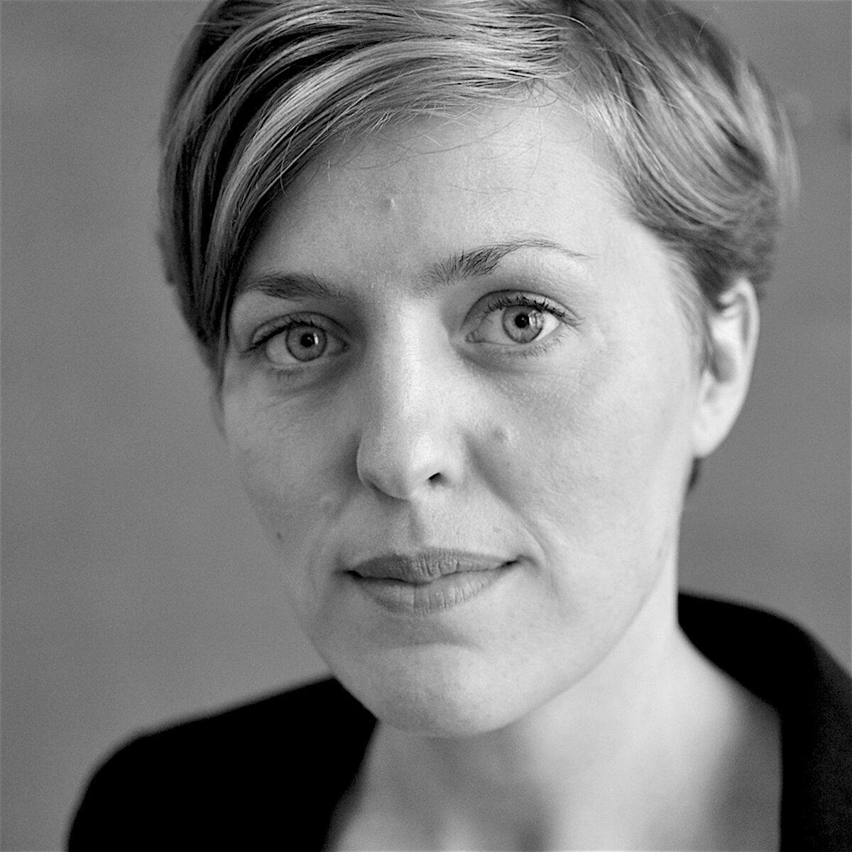 Hannah Heckhausen