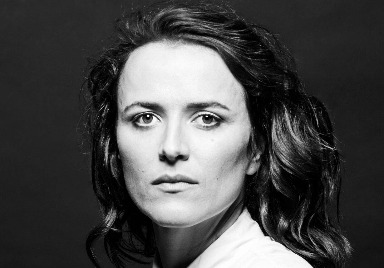 Susanne Gschwendtner