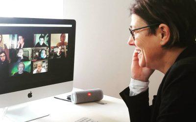 filmschool vienna online