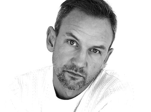 Oliver Rosskopf @ filmschoolvienna
