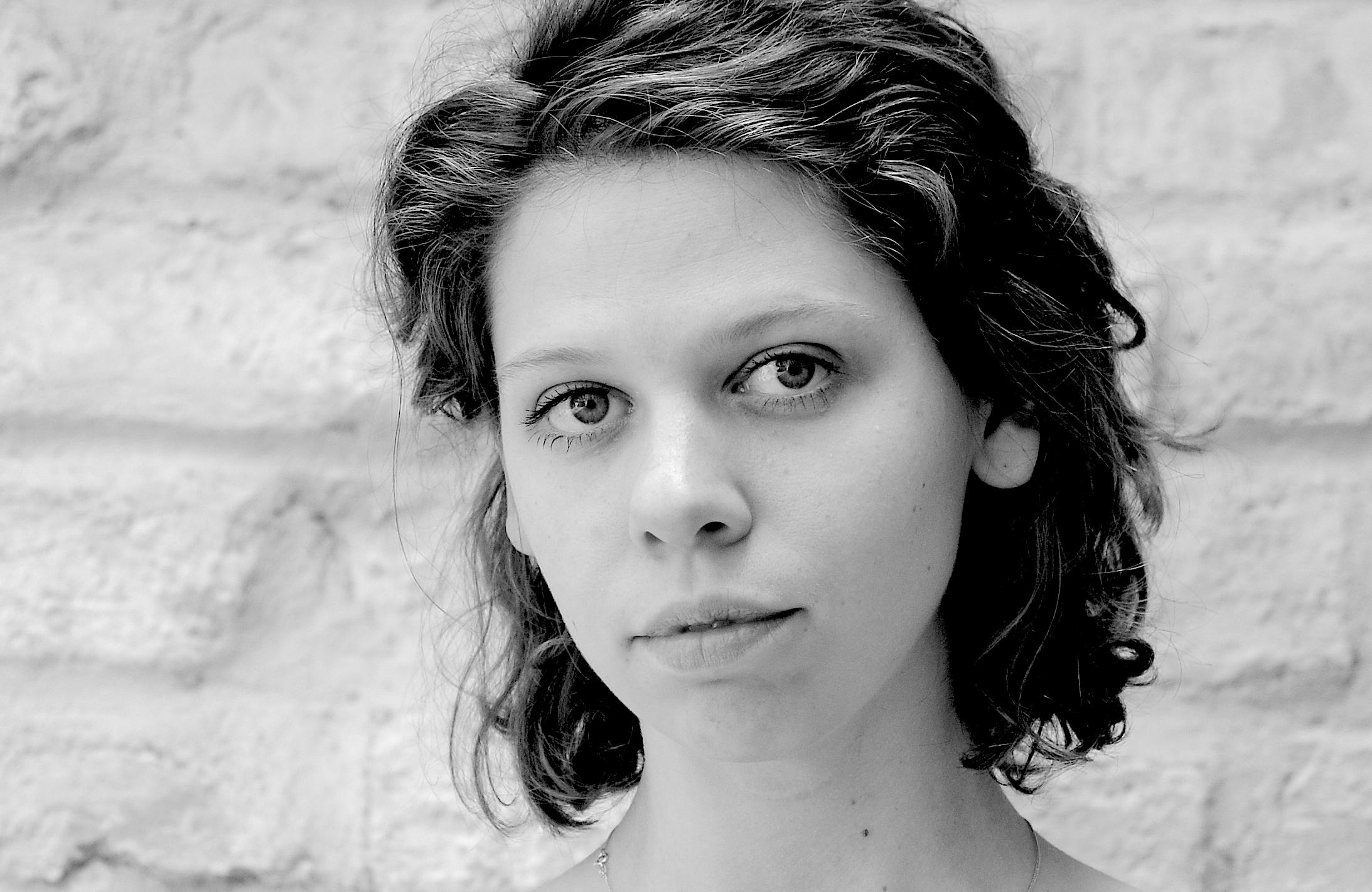 filmschool vienna Anne Dahl