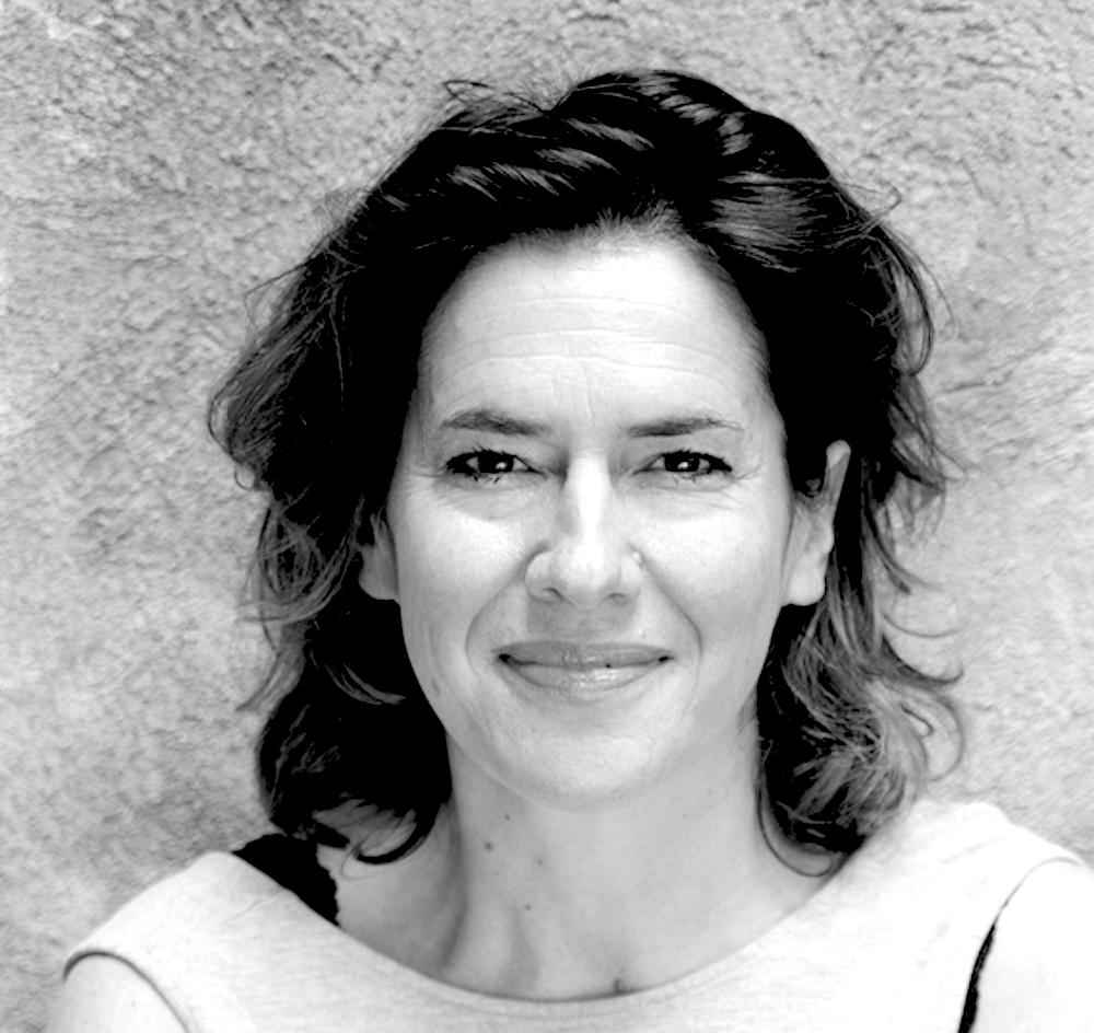 filmschool vienna Marie Therese Futterknecht