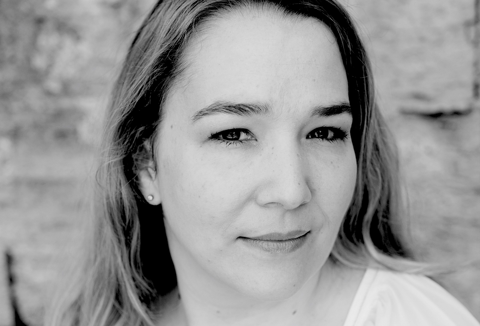 Barbara Bauer filmschool vienna